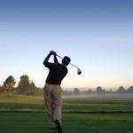 LR-golfer-hitting-into-ditance