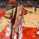 basketball_14306_600x450