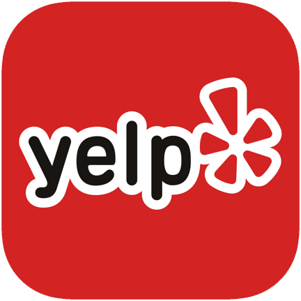 yelp-logo-png-round-8-copy - Florida Sportsmedicine and Orthopaedics, P.A.